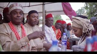 Download Video Bracket's traditional marriage MP3 3GP MP4