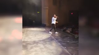 The PropheC Live Performance: Vibe, Chall Mere Naal, Kina Chir | Hosted by Prerit Seth