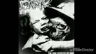 MobAttack - DEPOPULATION