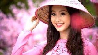 KARAOKE Quê Hương Là Chùm Khế Ngọt Beat Gốc Chuẩn.mp4