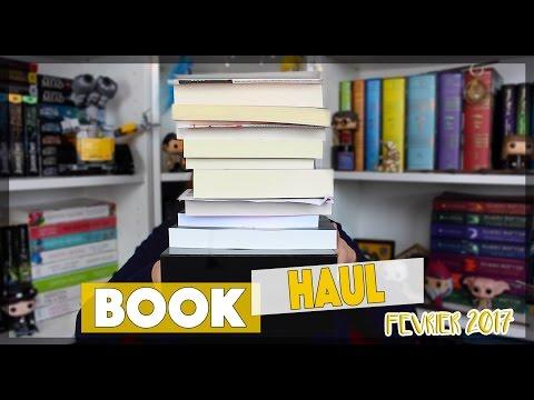 Vidéo de Karen Marie Moning