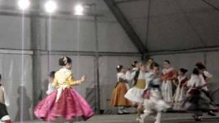 preview picture of video 'actuacion grup de dances cabanes 2.5.2010 126.mpg'