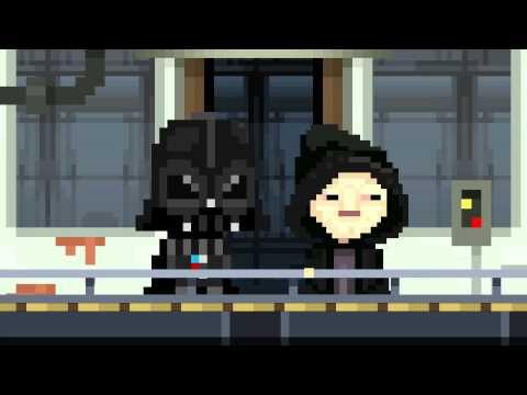 star wars tiny death star ios hack