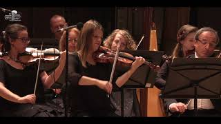 Bernstein: Candide: Overture, Frédéric Chaslin, JSO