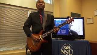 Newswise:Video Embedded rock-n-omics-professor-at-nsu-releases-2015-economic-forecast-video