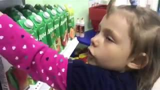 Ситуации с систр
