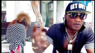Koffi Olomide Agbada: Hits Clip 22