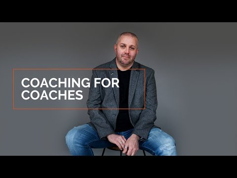 The Art of Asking Powerful Questions   Coaching for Coaches ...