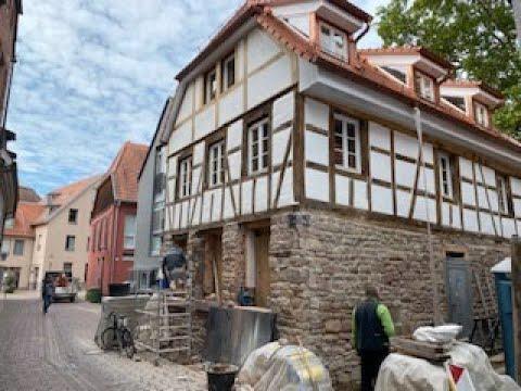 Braunschweig találkozz új emberekkel