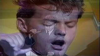 Luis Miguel   Culpable O No (Miénteme Como Siempre) 1988