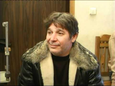 Инсулинови помпи в Ярославъл