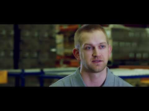 e-conolight LED Flat Panel Lighting: Fast Install, Fast Savings