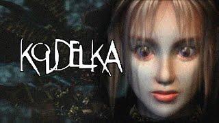 Daria Reviews Koudelka - A PSOne Horror RPG | THIS IS HELL