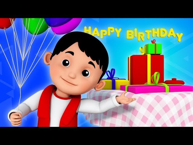 Birthday Cake Mp Song Download