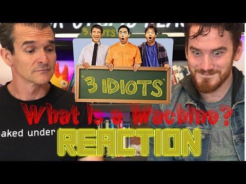3 idiots full movie download mp4
