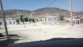 preview picture of video 'souk midar alto.mp4'