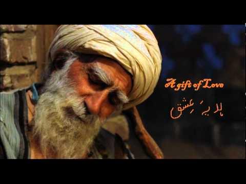 Rumis Love Poems Sunyata Akash