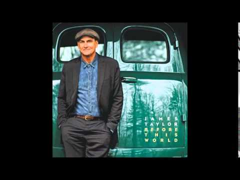 Angels of Fenway (2015) (Song) by James Taylor