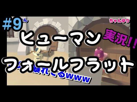 動画編集¥2.000からお手伝いします 動画編集の負担を減らしましょう YouTuberを応援します イメージ1