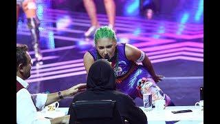 Zara Larsson   Ain't My Fault . Vezi Aici Cum Cântă Trupa Random  , La X Factor!