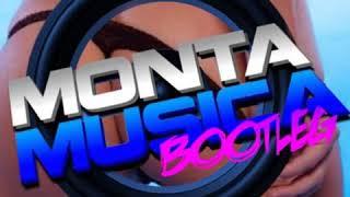 Manian - Hold Me Tonight (Static Makina) Bootleg