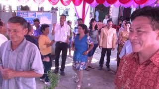 nhac-song-dam-cuoi-bao-son-2019