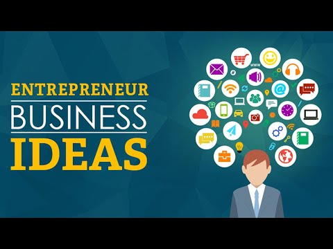 , title : '50 Best Small Business ideas & Opportunities in USA for 2020 in USA for 2020
