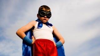 TESLA MOBILE™ Presents ::: Klangnomad *** I Am What I Am ***