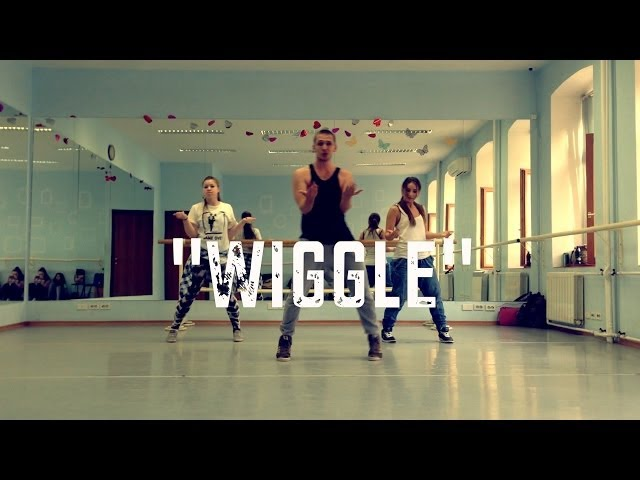 Jason Derulo Wiggle Album Cover | www.imgkid.com - The ...