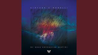Daydream (Original Mix)