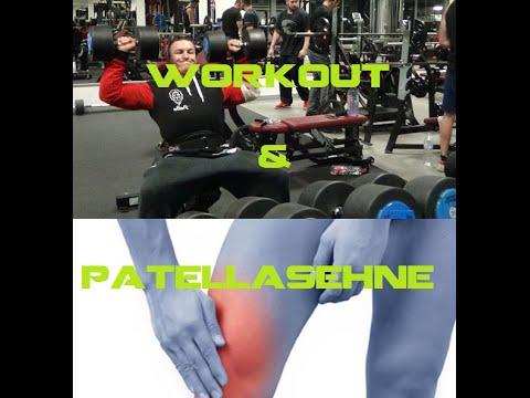 Arthritischen Knie Arthritis Behandlung