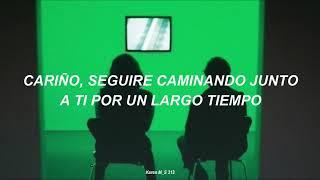 Gambar cover Taemin|| Never Forever; Subtitulada al español.