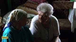 Starsze kobiety wykorzystywane przez krewnych (UWAGA! TVN)