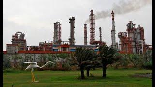 रत्नागिरी नाणार रिफायनरी शाप की वरदान / Ratnagiri Nanar Refinery curse or Boon