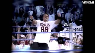 John Cena Tribute - Chain Gang Is The Click [2012]