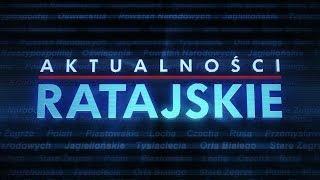 Aktualności Ratajskie 13.06.2019