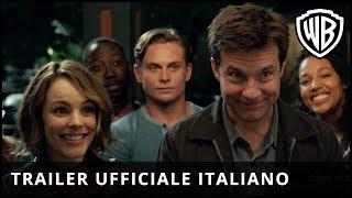 Game Night - Indovina chi muore stasera? - Trailer Ufficiale Italiano