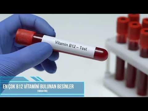 Az antihelminthikus gyógyszerek megfelelő szedése