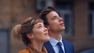 Ради любви я все смогу - 46 серия (1080p HD) - Интер