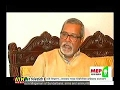 Bangla News Today 08 February 2017 ATN News BD     08 February 2017