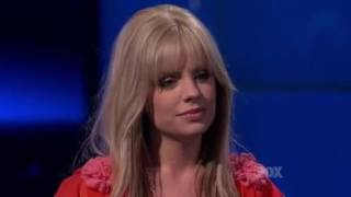 Kristen McNamara-Give Me One Reason