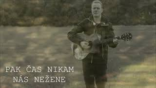 Video Martin Navrátil - Krajina (Lyric video)