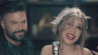 Mario Karam & Marita Nader - Trekni Habibi (2019) /ماريو كرم وماريتا نادر- تركني حبيبي تحميل MP3