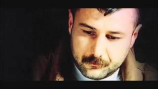 Azer Bülbül - Yastadır Ey Deli Gönül Yastadır