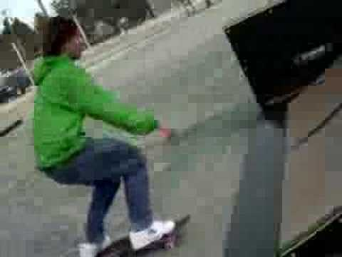 larned skating
