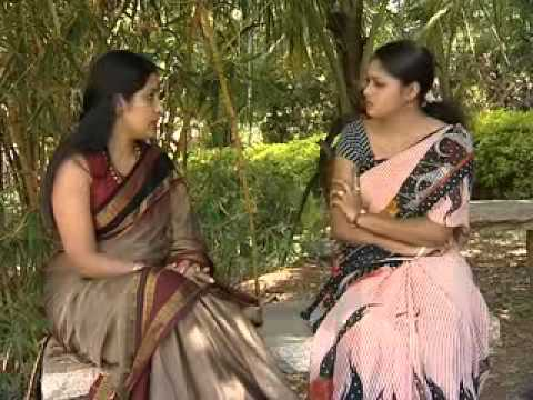 roopa iyer hot