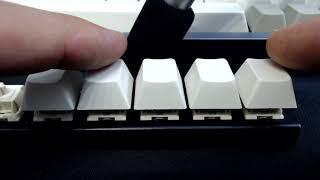 krytox gpl 105 - मुफ्त ऑनलाइन वीडियो