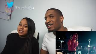 NBA Youngboy - Valuable Pain (Official Video) (SURF Reaction)
