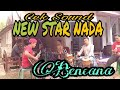 Download Lagu CEK SOUND NEW STAR NADA - BENCANA Mp3 Free