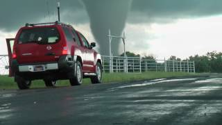 20160509 Katie OK tornado